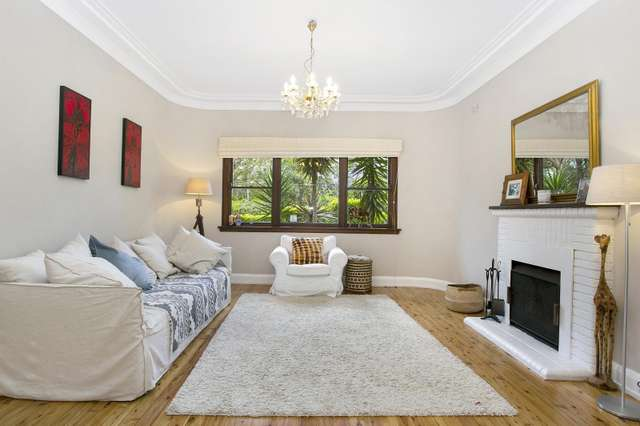 49 Highfield Road, Lindfield NSW 2070