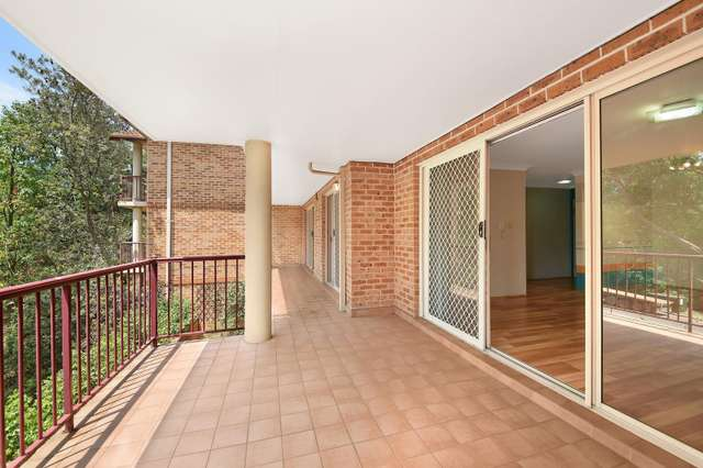 20/26 Linda Street, Hornsby NSW 2077