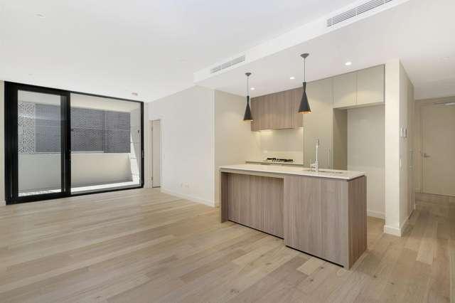 B407/2 Livingstone Avenue, Pymble NSW 2073