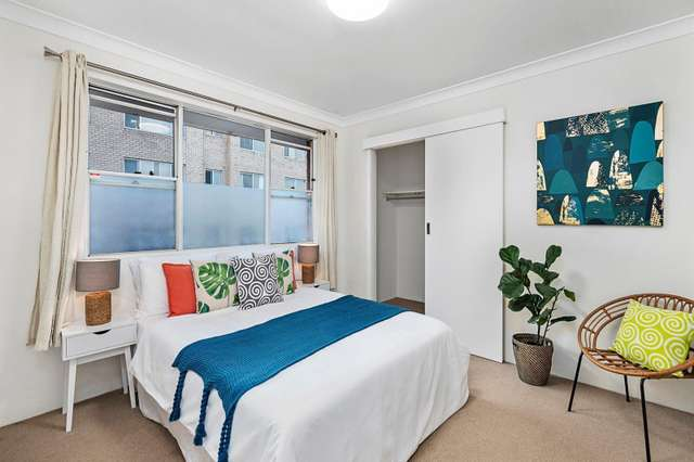 5/86 Hunter Street, Hornsby NSW 2077