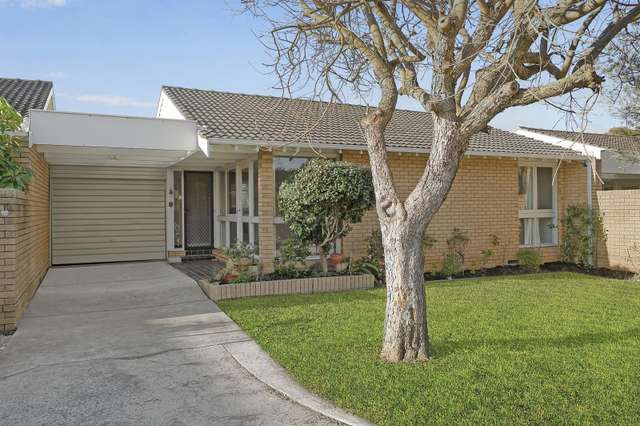 5/56 Wicks Road, North Ryde NSW 2113