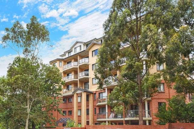 66/38 Orara Street, Waitara NSW 2077