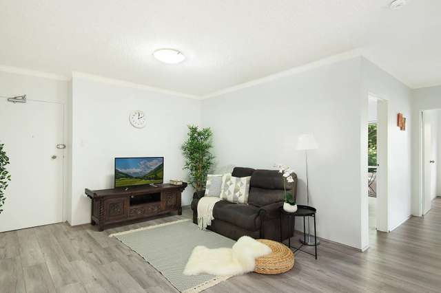 6/42 West Parade, West Ryde NSW 2114