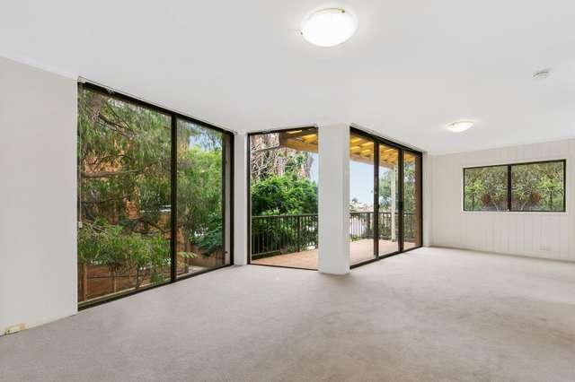 4/17 Flood Street, Clovelly NSW 2031
