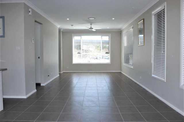 27 Civic Way, Rouse Hill NSW 2155