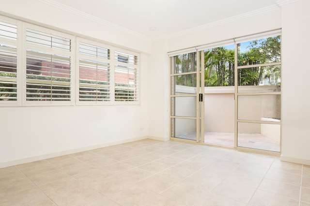 6/809-823 New South Head Road, Rose Bay NSW 2029