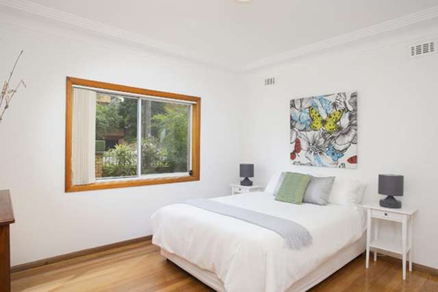 36 Station Street, West Ryde NSW 2114