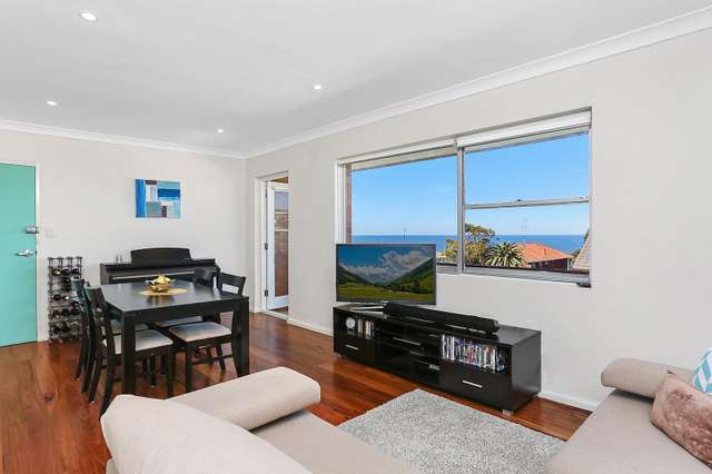 2/21 Park Street, Clovelly NSW 2031