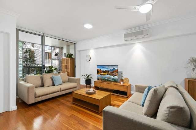 104/25 Orara Street, Waitara NSW 2077