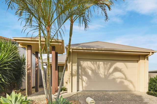21 Rapanea Street, Meridan Plains QLD 4551