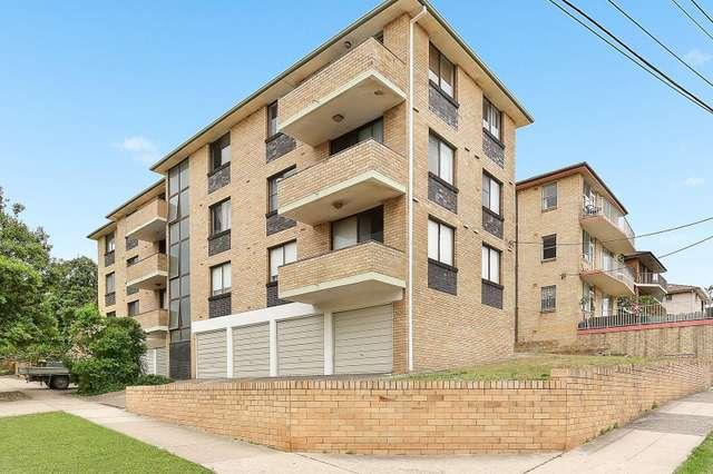 5/59 Duncan Street, Maroubra NSW 2035