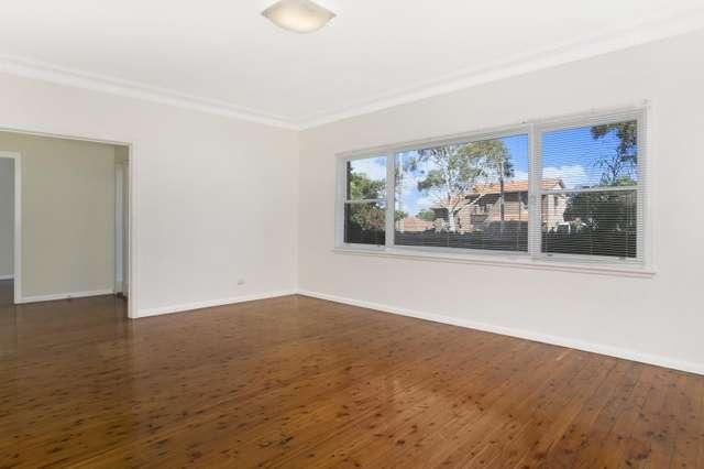 18 Payten Street, Putney NSW 2112