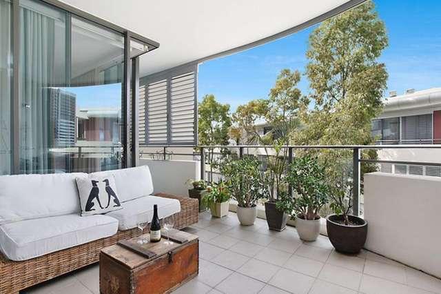 314/50 McLachlan Avenue, Darlinghurst NSW 2010