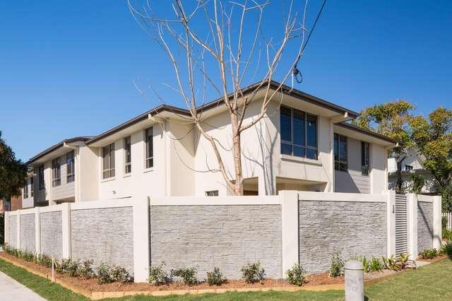 20A Nesbit Street, Southport QLD 4215