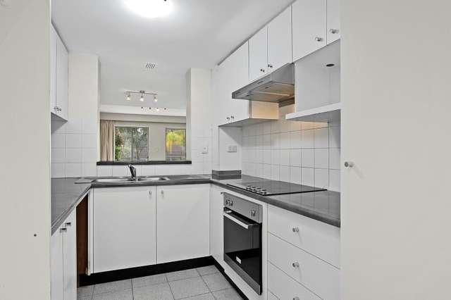 58/2-12 Busaco Road, Marsfield NSW 2122