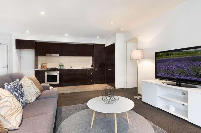 5/1 Albany Street, St Leonards NSW 2065