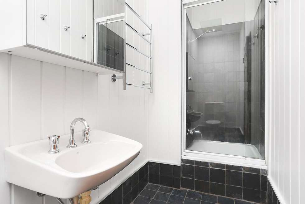 Fourth view of Homely house listing, 167 Evans Street, Rozelle NSW 2039