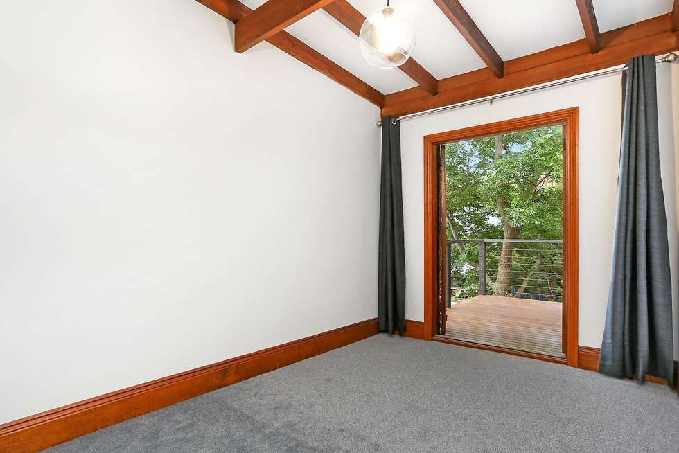 Fifth view of Homely house listing, 167 Evans Street, Rozelle NSW 2039