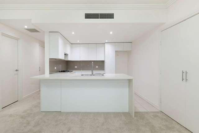 9/9 Garthowen Crescent, Castle Hill NSW 2154