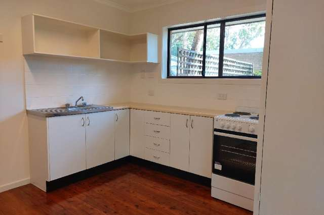1/402 Somerville Road, Hornsby Heights NSW 2077