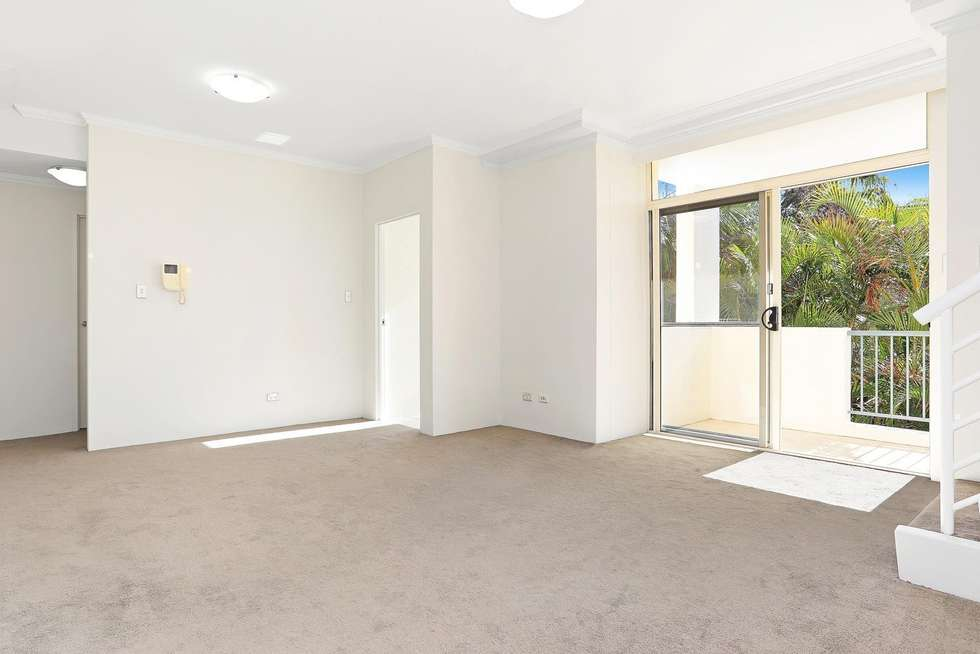 Second view of Homely apartment listing, 152/20 Buchanan Street, Balmain NSW 2041