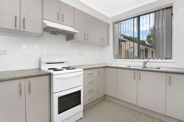 76F Agincourt Road, Marsfield NSW 2122