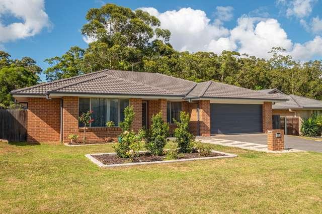 20 Currawong Drive, Port Macquarie NSW 2444