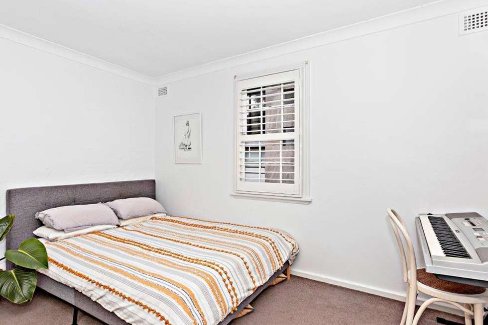 Fourth view of Homely house listing, 15 Mullens Street, Balmain NSW 2041