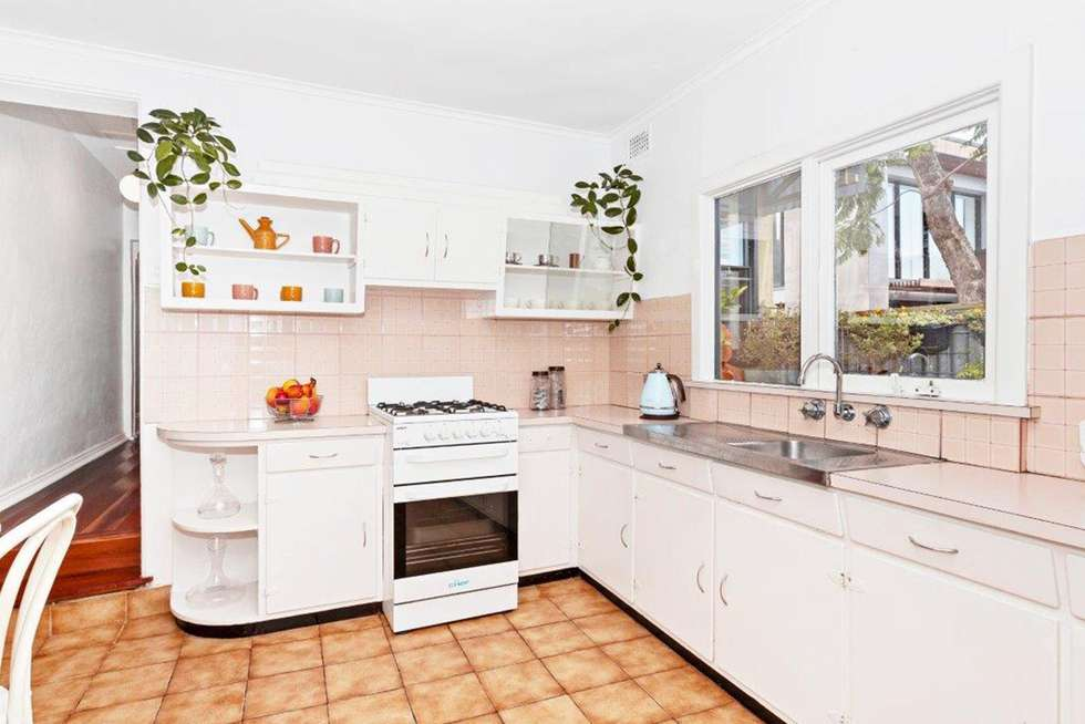 Fifth view of Homely house listing, 15 Mullens Street, Balmain NSW 2041