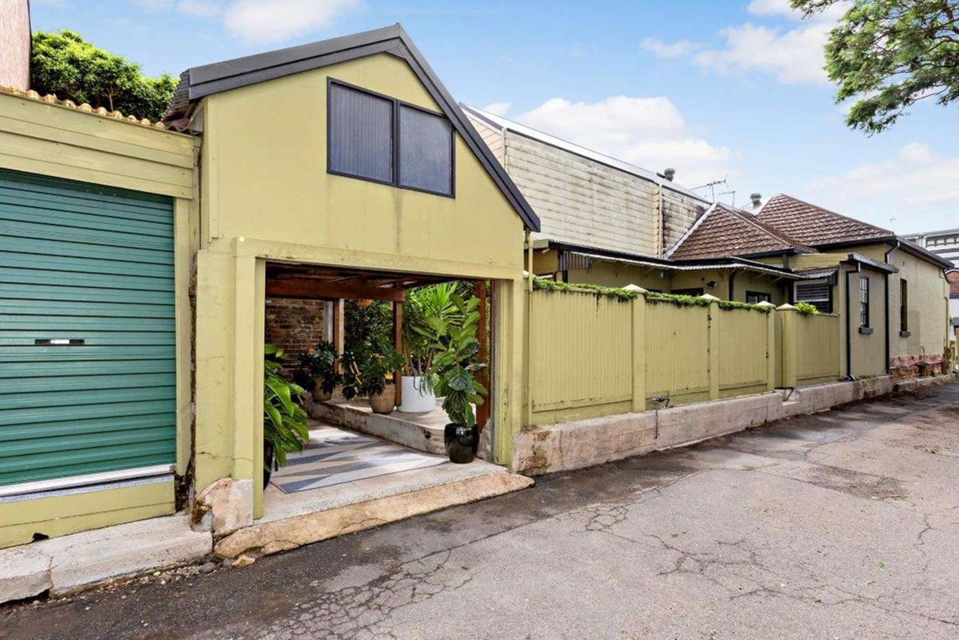 Seventh view of Homely house listing, 15 Mullens Street, Balmain NSW 2041