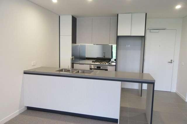 B516/21 Waitara Avenue, Waitara NSW 2077