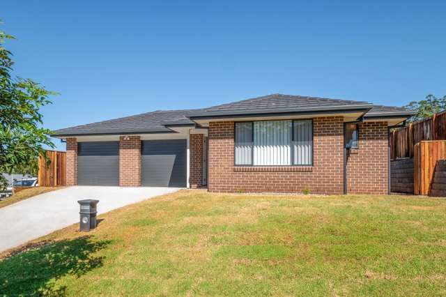 8A Stables Way, Port Macquarie NSW 2444
