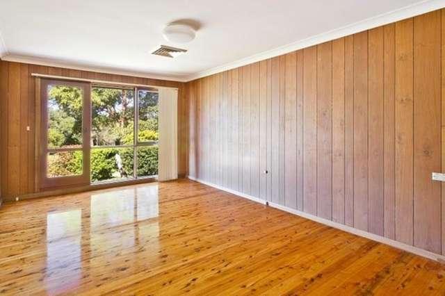 61 Glanmire Road, Baulkham Hills NSW 2153