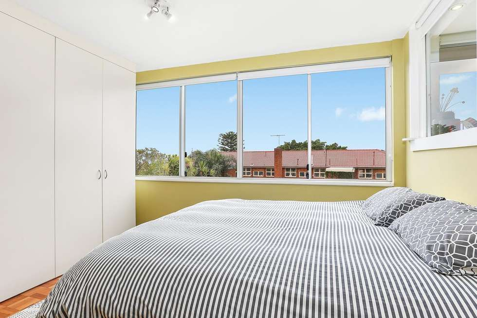 Second view of Homely apartment listing, 44/372 Edgecliff Road, Woollahra NSW 2025