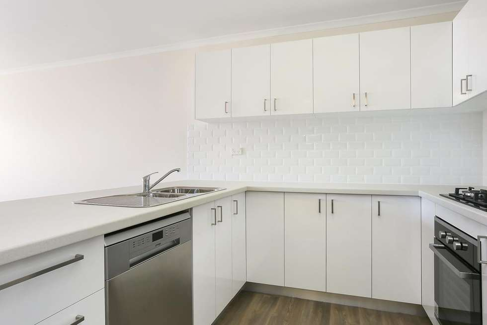 Second view of Homely apartment listing, N609/233 Harris Street, Pyrmont NSW 2009