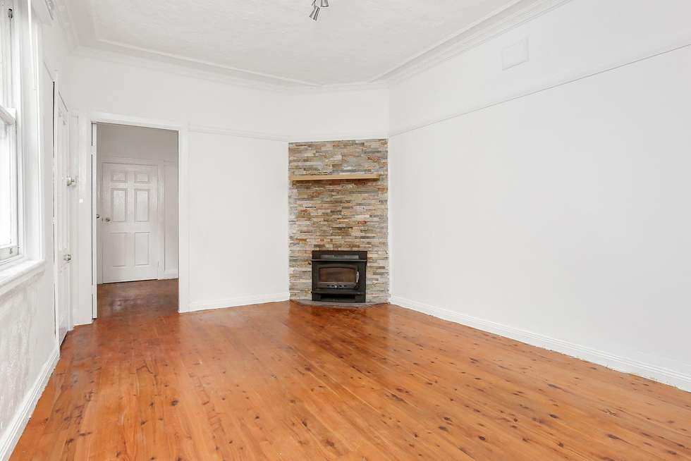 Second view of Homely house listing, 70 Balmain Road, Leichhardt NSW 2040