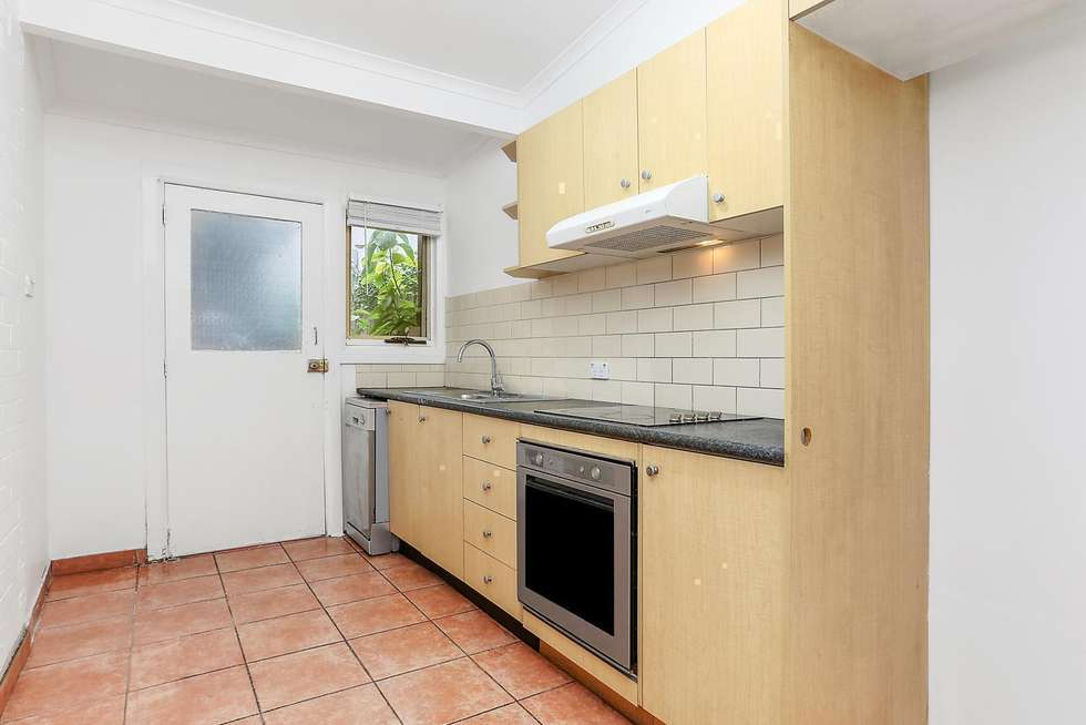 Third view of Homely house listing, 70 Balmain Road, Leichhardt NSW 2040