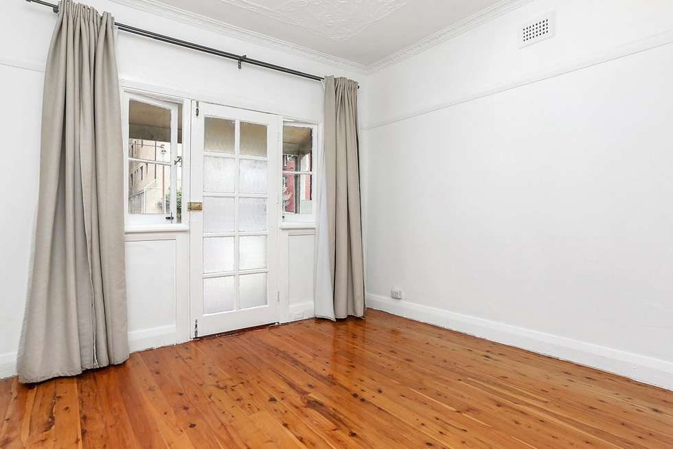 Fourth view of Homely house listing, 70 Balmain Road, Leichhardt NSW 2040