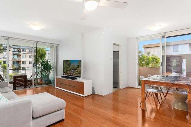 31/40 Penkivil Street, Bondi NSW 2026