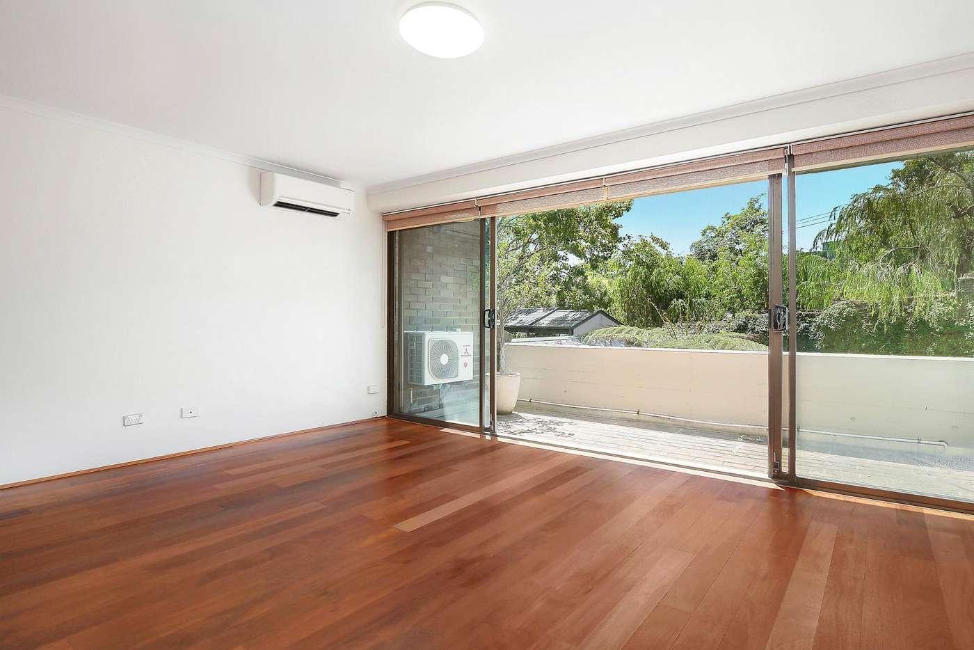 Main view of Homely apartment listing, 8/110 Cascade Street, Paddington NSW 2021