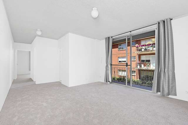 2/10 Curzon Street, Ryde NSW 2112