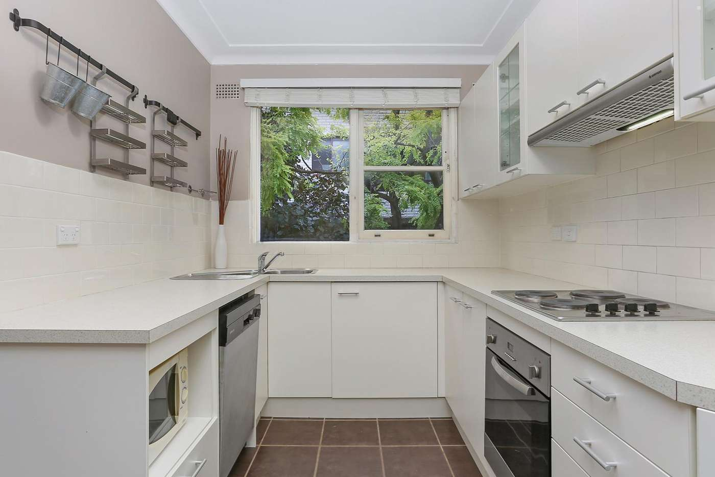 Main view of Homely apartment listing, 13/18 Tranmere Street, Drummoyne NSW 2047