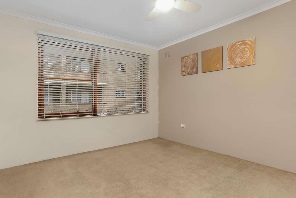 Third view of Homely apartment listing, 13/18 Tranmere Street, Drummoyne NSW 2047