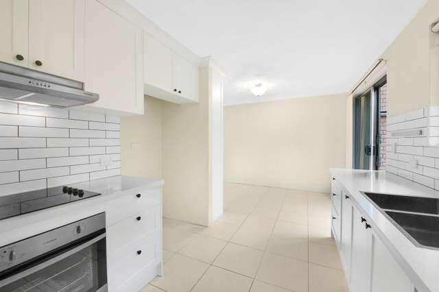 3/11 King Street, Parramatta NSW 2150