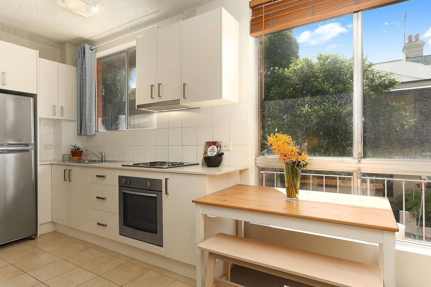 Main view of Homely apartment listing, 10/16 Vincent Street, Balmain NSW 2041