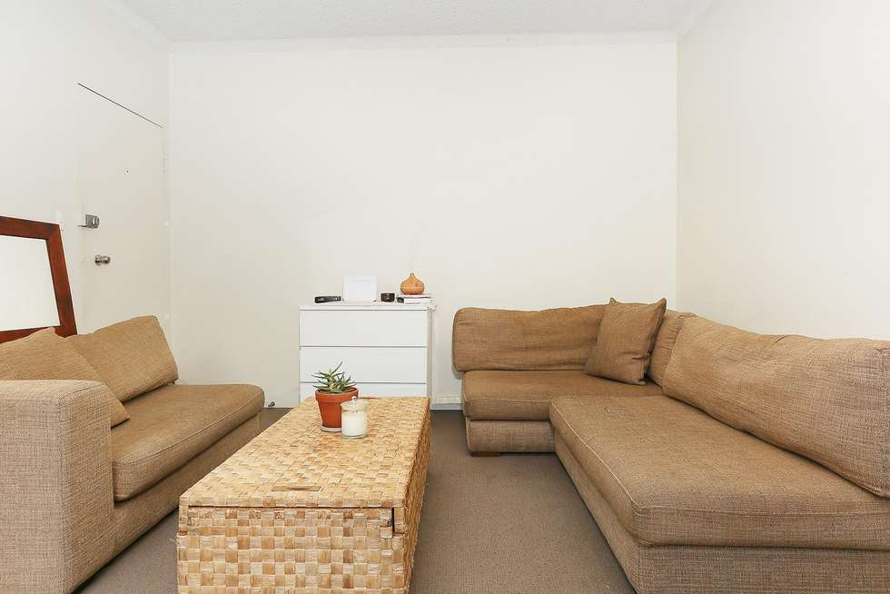 Third view of Homely apartment listing, 10/16 Vincent Street, Balmain NSW 2041