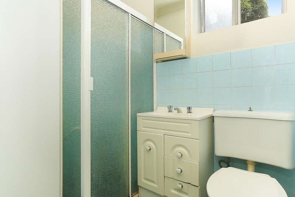 Fourth view of Homely apartment listing, 10/16 Vincent Street, Balmain NSW 2041