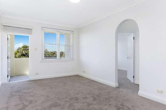 10/71A Francis Street, Bondi NSW 2026