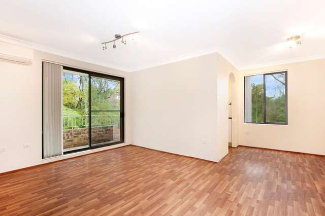 6/199 Waterloo Road, Marsfield NSW 2122