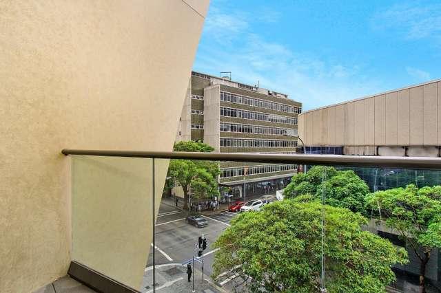 201B/45 Macquarie Street, Parramatta NSW 2150